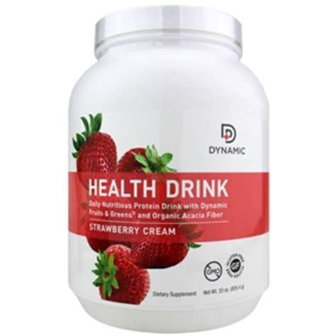 Healthy Drink Nes V dynamic health drink 33 oz 935 4 nutri dyn