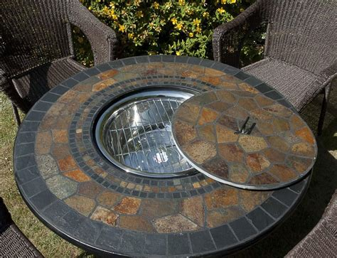 diy pit ideas the brilliant diy propane pit decoration pit