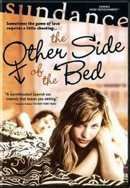 the other side of the bed the other side of the bed wikipedia