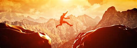 how to challenge a will the 30 day mindset challenge will you succeed 2ndskies