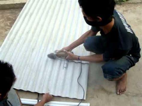 Asbes Gelombang Besar asbes videolike
