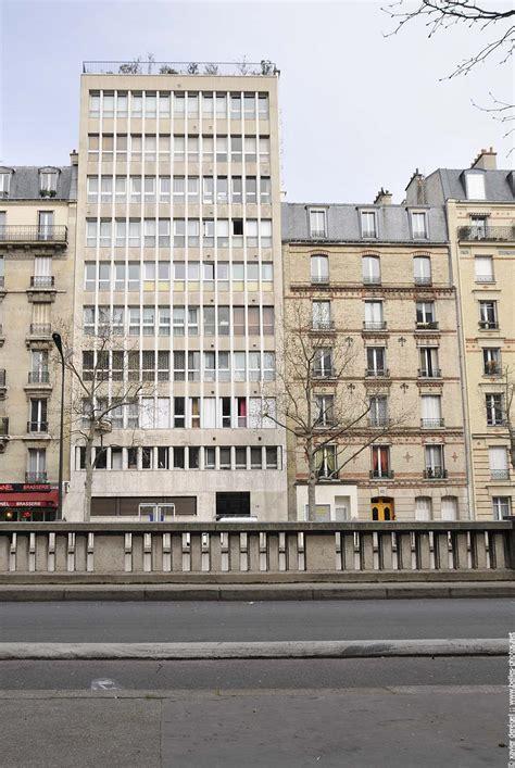 l appartement l appartement de claude fran 231 ois belles photos