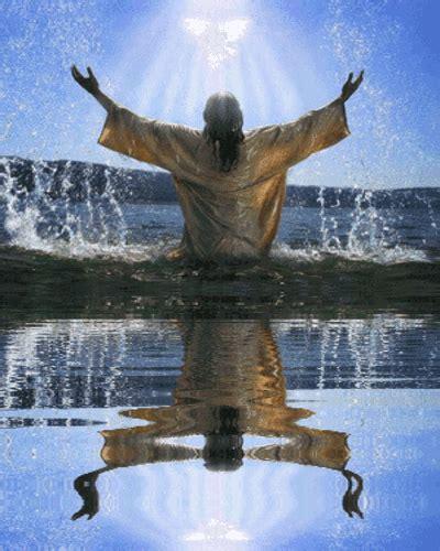 imagenes religiosas tamaño natural oraciones y conjuros oraci 211 n para ayudar a una persona a