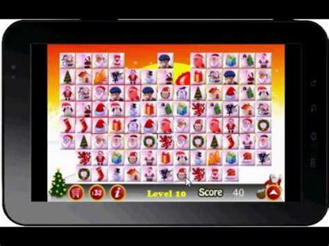 tai game tong hop ve may download game pikachu tong hop mien phi ve may tinh sionap