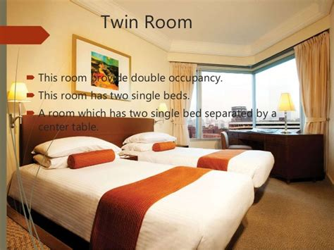 types of rooms types of room in hotel