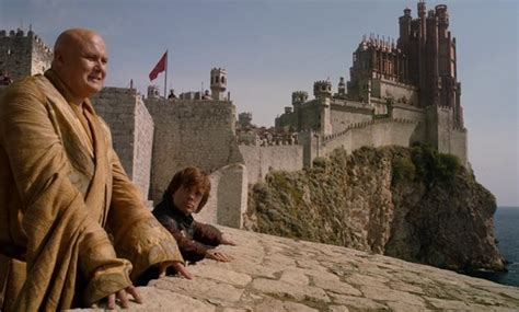 king s landing game of thrones game of thrones uk village is changing its name to