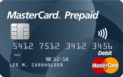 Virtual Prepaid Mastercard Gift Card - reloadable prepaid debit cards australia best business cards