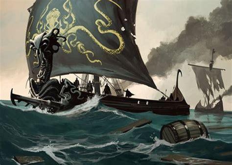 viking boats song ironborn longship google search ships boats
