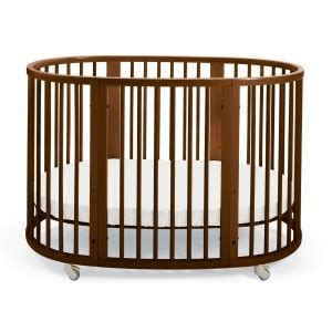 Top 4 Affordable Eco Friendly Cribs For Baby Under 800 Eco Friendly Baby Crib