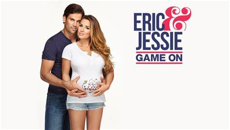 Thursday Three Reality Tv by Eric Season Three Renewal For The Deckers E