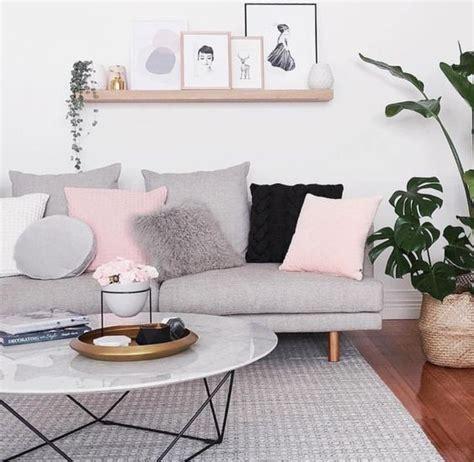 best 25 modern scandinavian interior ideas on pinterest the 25 best scandinavian interior design ideas on