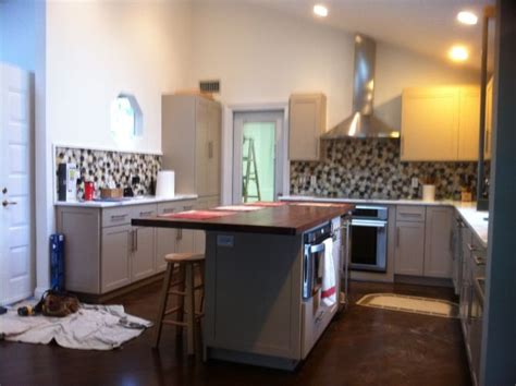 Plumbing Supply Smithtown Ny by Integrated Drywall Construction Inc Amityville New