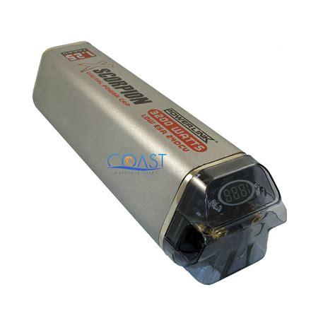 cap2s 2 farad capacitor 1 farad capacitor resistor 28 images lightning audio bd10 03 bd1003 1 0 farad digital