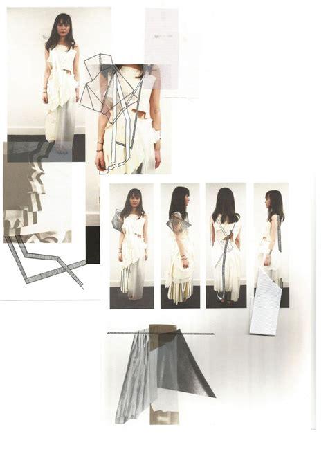fashion illustration range fashion sketchbook fashion design development of sports luxe range fashion portfolio