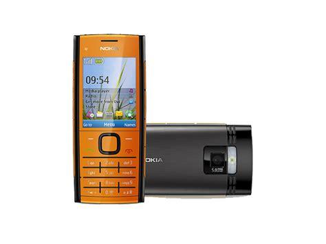 Nokia X2 00 nokia x2 00 price specifications features comparison
