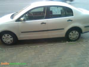 Used Cars For Sale South Africa Gumtree Used Cars In Johannesburg Gauteng Gumtree South Africa