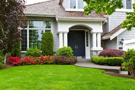 backyard lawn yard clean up mistakes that make your yard look