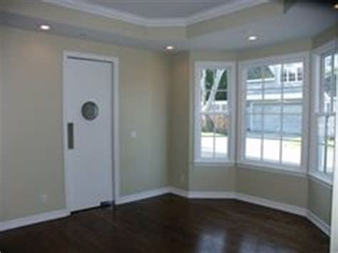 Swinging Dining Room Doors 1000 Images About Dining Room Ideas On