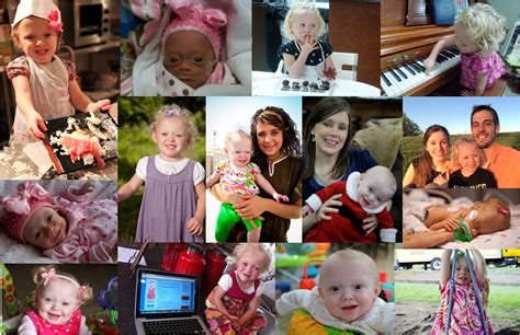how many c sections has michelle duggar had duggar family blog updates pictures jim bob michelle