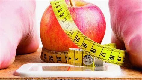 trastornos de la alimentaci n los 10 trastornos de la alimentaci 243 n que debes conocer