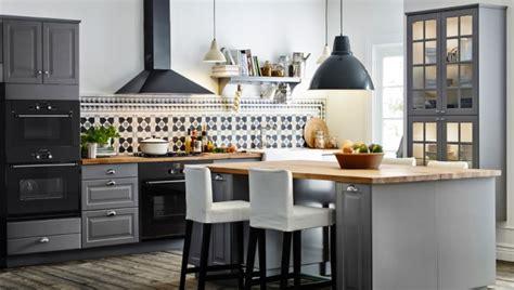 new kitchen designs 2014 holz arbeitsplatten machen die moderne k 252 che gem 252 tlich