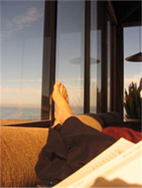 Fenster Sichtschutzfolie Innen by Sonnenschutzfolien F 252 R Fenster Nach Ma 223 Bestellen Velken