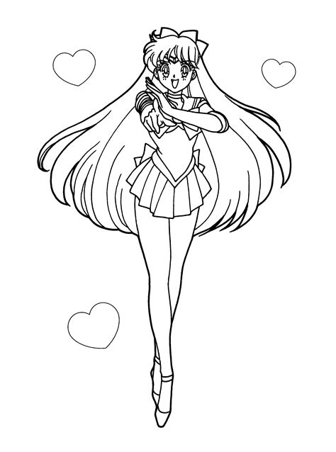 moon rock coloring page coloring page sailormoon coloring pages 128