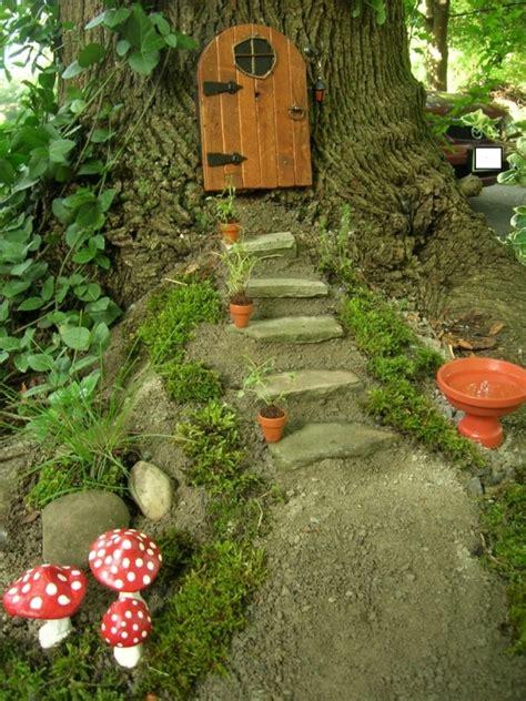 Garden Nymph 48 Fantastic Gardens For Your Yard Gardening