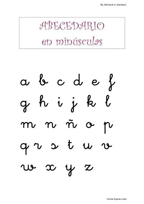 cosillas de infantil letra e may 250 scula abecedario en cursiva mayuscula y minuscula para imprimir