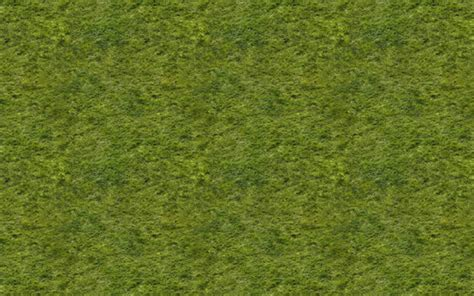 grass pattern website 6 tileable grass patterns web backgrounds