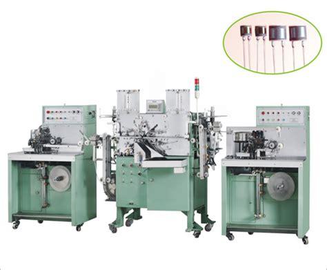 capacitor machine manufacturer capacitor winding machine manufacturers in china 28 images masking machine for capacitor
