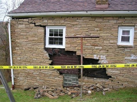 How To Sell A House With Subsidence Mark King Properties
