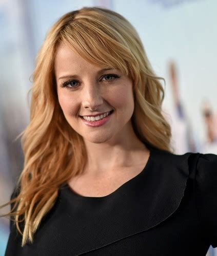 melissa rauch before and after melissa rauch plastic surgery before after breast implants