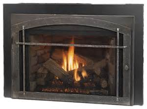 vermont castings fireplace insert vermont castings vc31ldvintsc victory direct vent insert