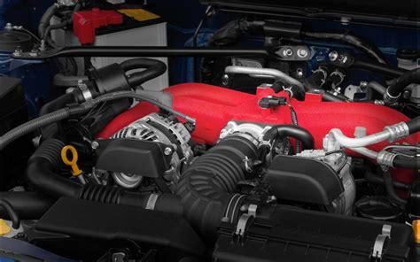subaru boxer engine dimensions 100 subaru boxer engine dimensions thesamba com bay