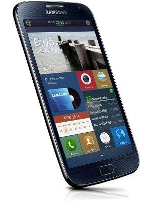 samsung q series differences samsung zeq 9000 price in india july 2018 specifications reviews comparison features