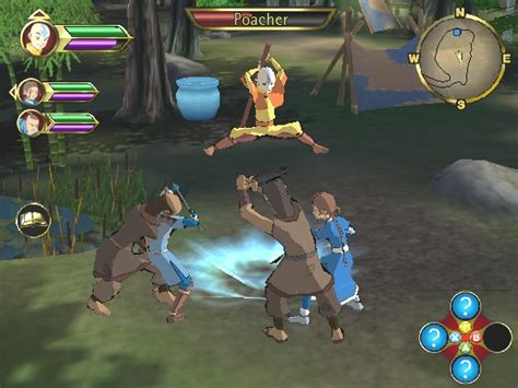 download game avatar online mod java download avatar the last airbender pc game full version
