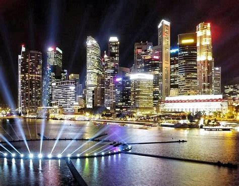 new year events singapore 9 best new year s celebrations in singapore to ring in