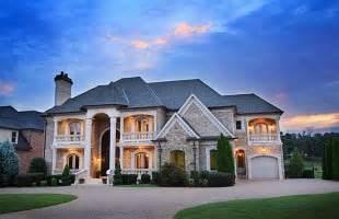 atlanta luxury homes luxury real estate in atlanta luxury homes in atlanta