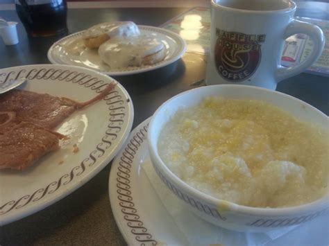 waffle house biscuits and gravy 187 the remnants of mckinley s canton ohio photo gallery carl anthony online