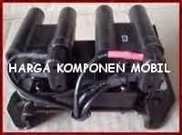 Cap Distributor Tutup Delco Timor Sohc ignition coil koil cdi mobil harga komponen mobil