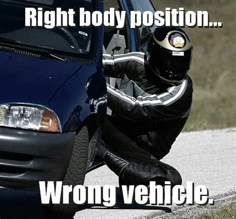 Funny Motorcycle Memes - 17 best ideas about funny motorcycle quotes on pinterest