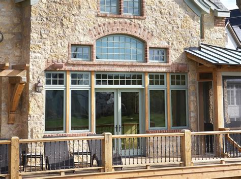 Swinging Patio Doors Kolbe Windows Doors Swinging Patio Door