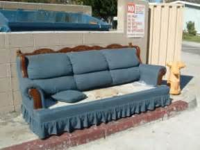 where can i dispose of a couch where can i dispose of a couch 28 images furniture