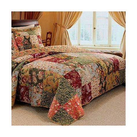 Country Patchwork Quilts For Sale - the world s catalog of ideas