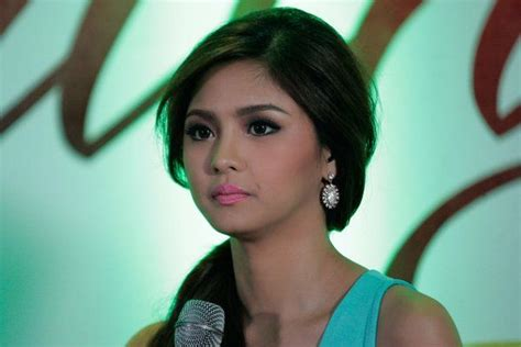 trending hairstyle philippines 1000 images about kim chiu on pinterest