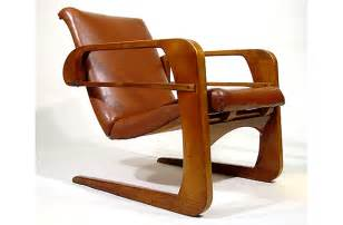 Art Deco Furniture Designers 301 Moved Permanently