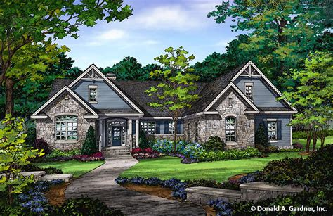 house plan of the week home plan of the week the mayfair 1317 houseplansblog
