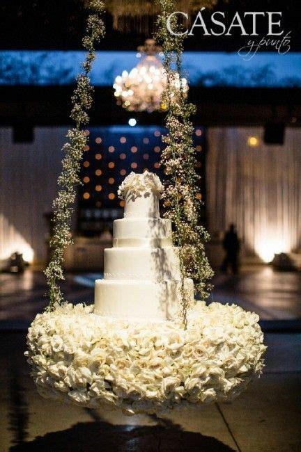 Colgans Wedding Cake And More by M 225 S De 25 Ideas Incre 237 Bles Sobre Organizador Colgante Para