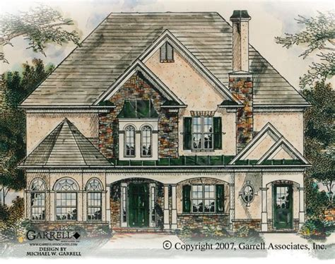 european home design inc 77 best house plans 2 500 s f 3 000 s f images on
